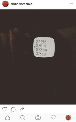5k-run-photo